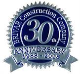BRIVAR Construction