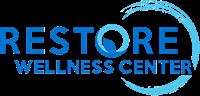 Restore Wellness Center
