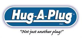 Hug-A-Plug, Inc.