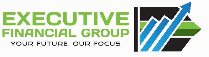 Executive Financial Group