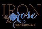 Iron Rose Photography LLC