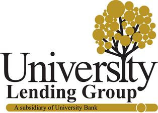 University Lending Group