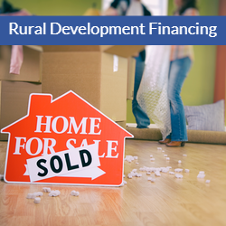 101% Financing available with 0% Down Payment