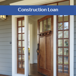 Competitive Construction Loan