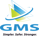 GMS (Group Management Services)