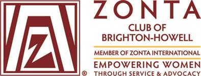 Zonta Club of Brighton-Howell