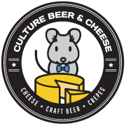 Culture Beer and Cheese