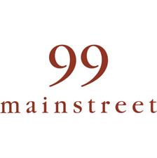 99 Mainstreet