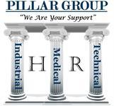 Pillar Group, Inc.