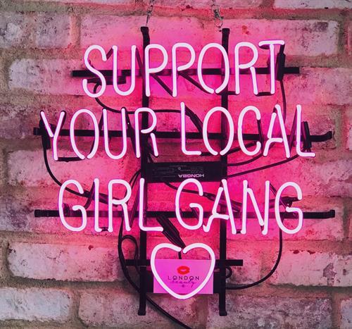 Gallery Image Girl_Gang_Sign.jpg