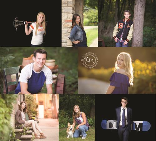 Gallery Image Senior_collage-w.jpg