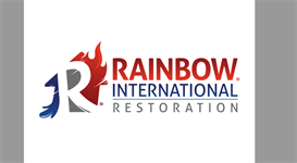 Rainbow International Restoration Of Brighton-Waterford