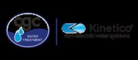 CGC Water Treatment - Kinetico - Hartland