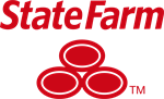 State Farm - Brandon Krugh
