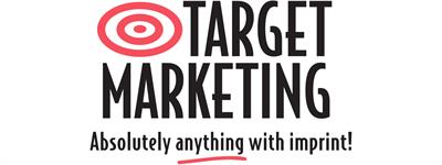 Target Marketing Inc.