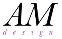 Alexis Miasel Design