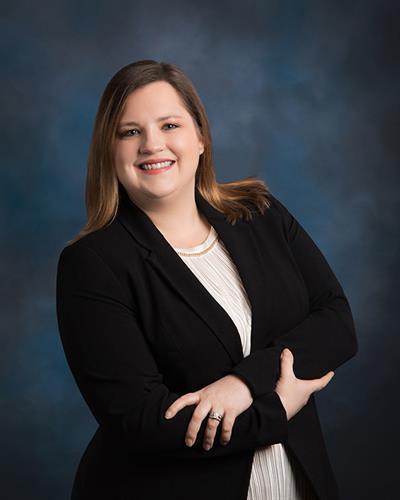 Natalie Miller 2019
