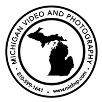 Michigan Video and Photography
