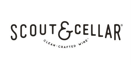 Scout & Cellar