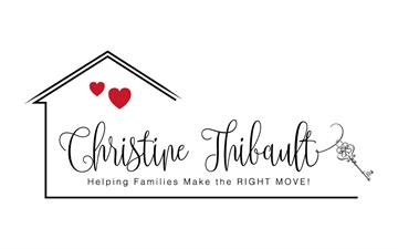 Keller Williams Advantage - Christine Thibault