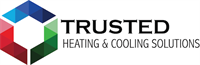 Trusted Heating & Cooling Solutions