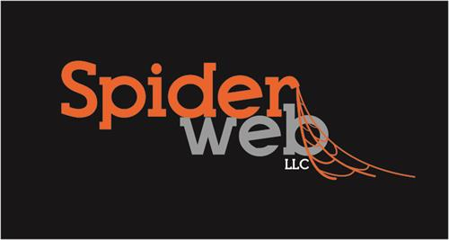 Spider Web LLC