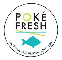 Poké Fresh