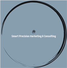 Smart Precision Marketing & Consulting