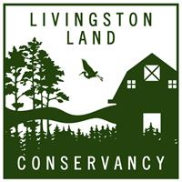 Livingston Land Conservancy