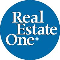Real Estate One - Susan Mihalik
