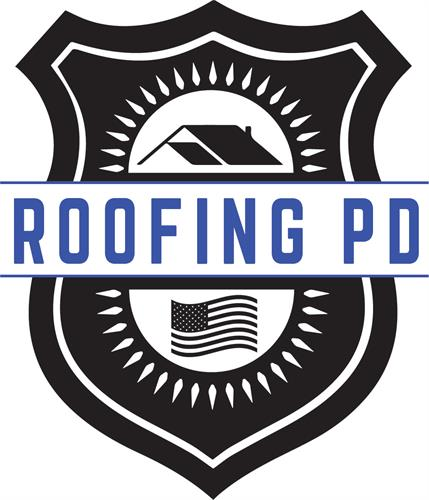 Michigans Roofing & Siding Authorities