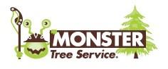 Monster Tree Service of Ann Arbor