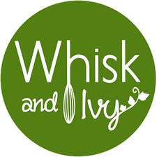 Whisk and Ivy