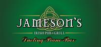 Jameson's Irish Pub & Dueling Piano Bar