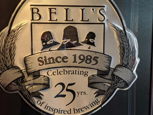 72 draft beers