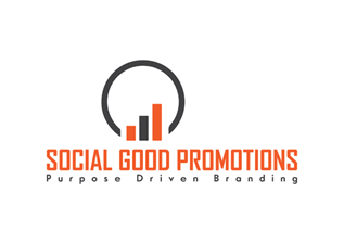 Social Good Promotions