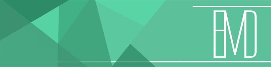 Emac Designs