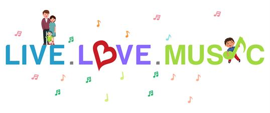 Live.Love.Music Academy