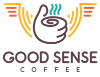 Good Sense Coffee