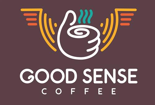 Gallery Image Logo_Good_Sense_Coffee_on_purple_2745x1872_Crop.jpg