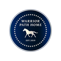 Warrior Path Home