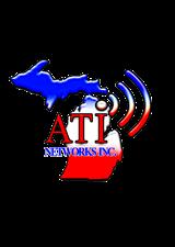 ATI Networks, Inc