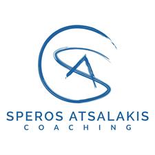 Speros Atsalakis Coaching