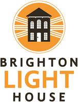Brighton Light House