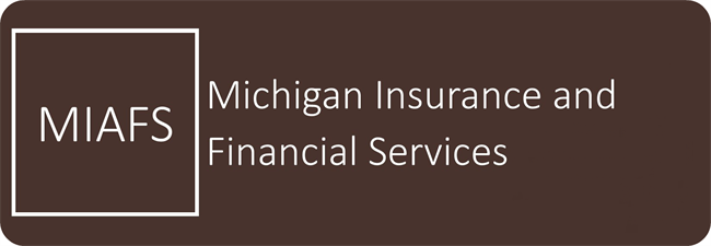 Michigan Insurance and Financial Services
