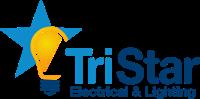 Tri Star Electrical & Lighting, LLC - Brighton