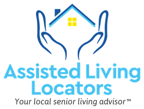 Assisted Living Locators of Southeast Michigan