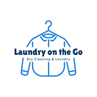 Laundry on the Go