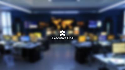Executive Operations