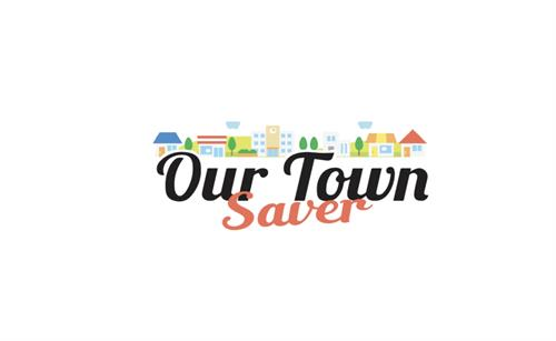 Our Town Saver
